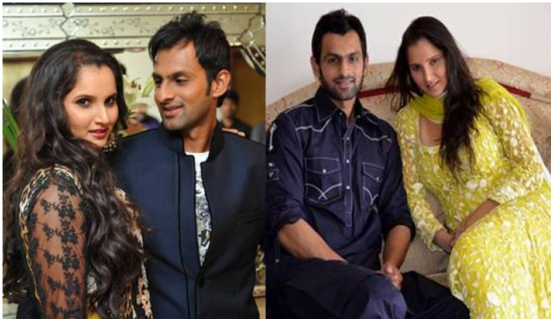 How did Shoaib agree to the marriage? Sania Mirza told everything