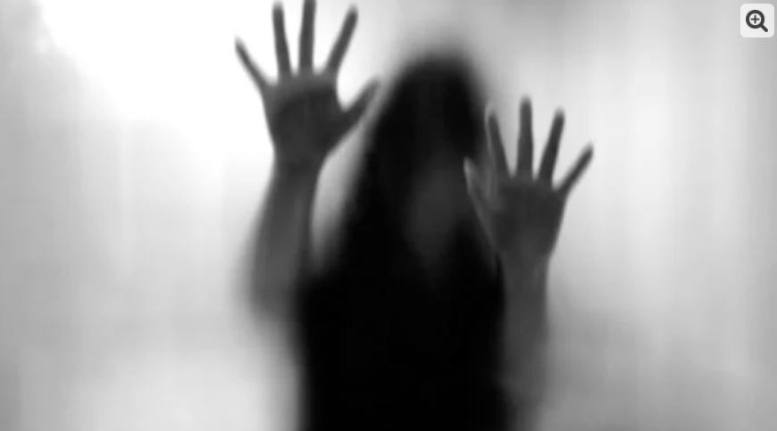 Case registered against uncle for alleged abuse of niece