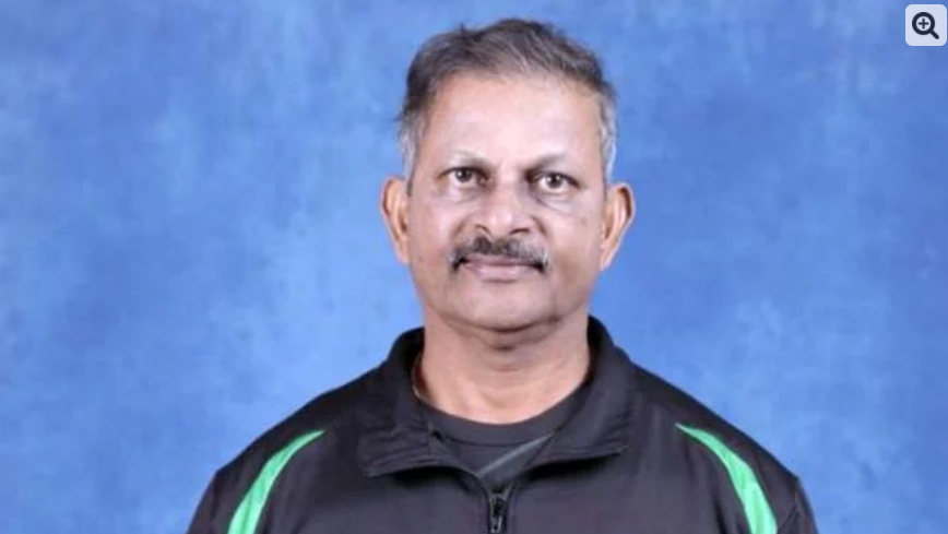 India prevents Zimbabwe head coach from coming to Pakistan
