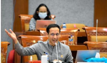 Indonesias corona policy