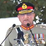 Pakistan Military Academy Kakul1