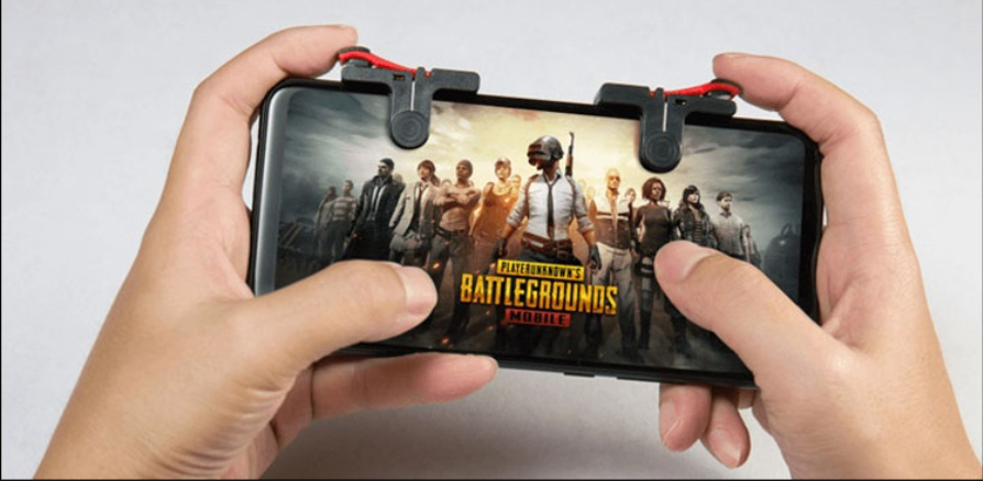 Son stabs father for refusing to play PubG game