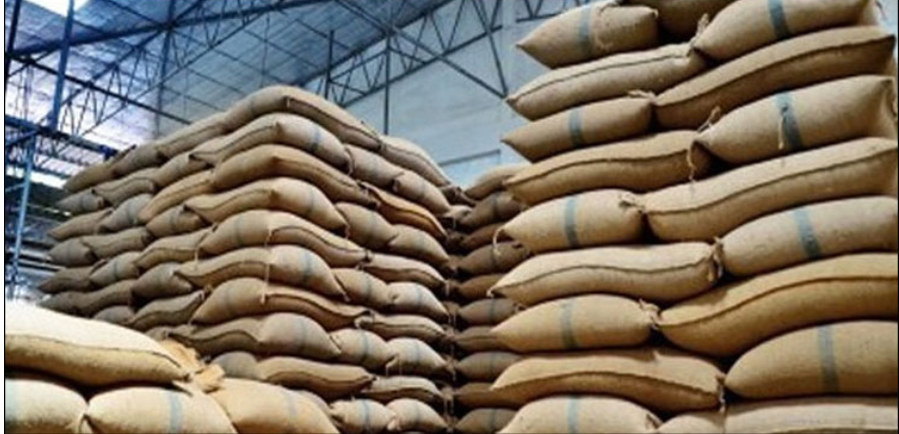 Wheat per capita support price likely to increas