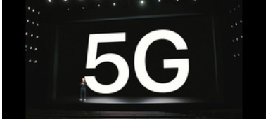 iPhone 12 is a 5G detonator or price cut request is hampered