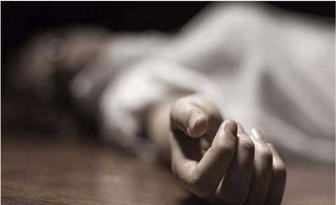 unfortunate father arrested for raping daughter