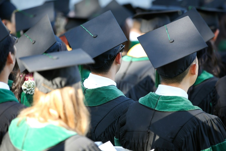 Good news for Pakistanis who want to study in the UK