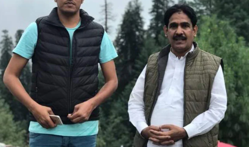 Anti-Corruption Punjab arrested another PML-N leader