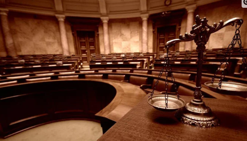 UAE: Minor offense cases will be decided in one day