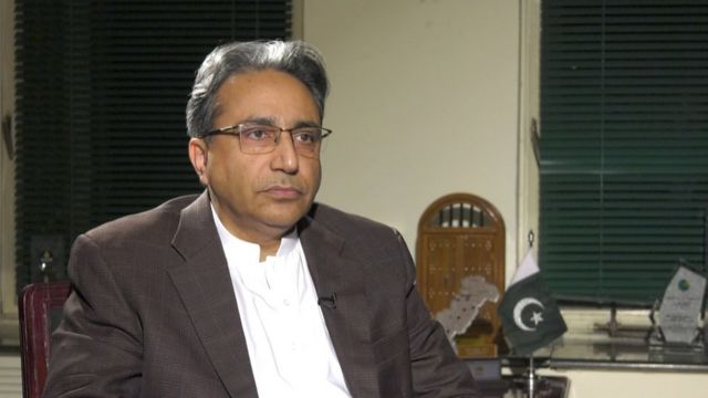 The Ministry of Petroleum and Nadeem Babar misled the Cabinet and the people with wrong figures