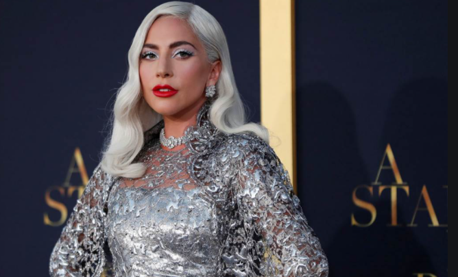 How Lady's Gaga's Meat Dress Changed The Game