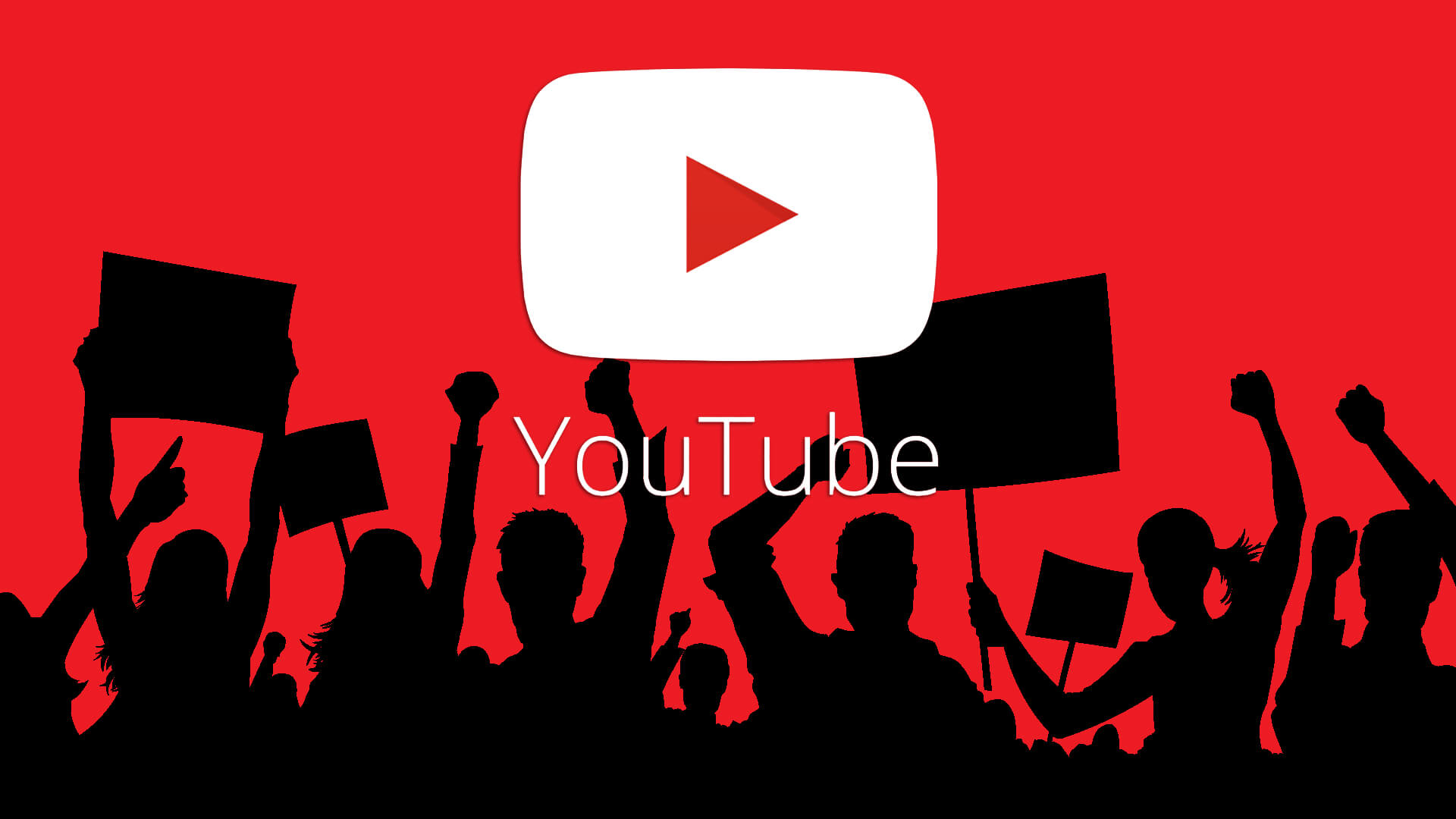 Youtube server down the problem is solved youtube website is working fine