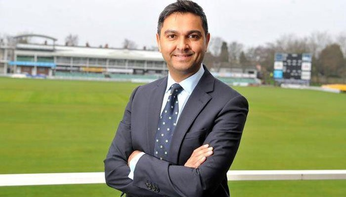 Next year's T20 World Cup may move from India to UAE: Wasim Khan