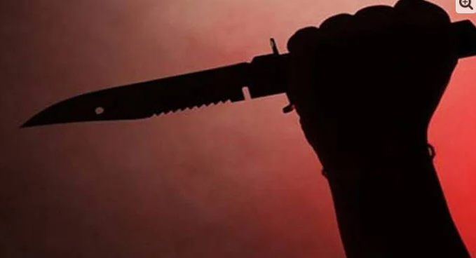 Father killed by son in Kasur, mother seriously injured