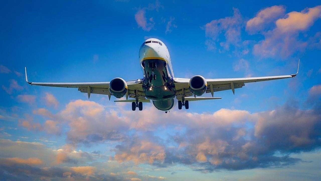 Saudi Arabia Suspends All International Flights Due to Coronavirus