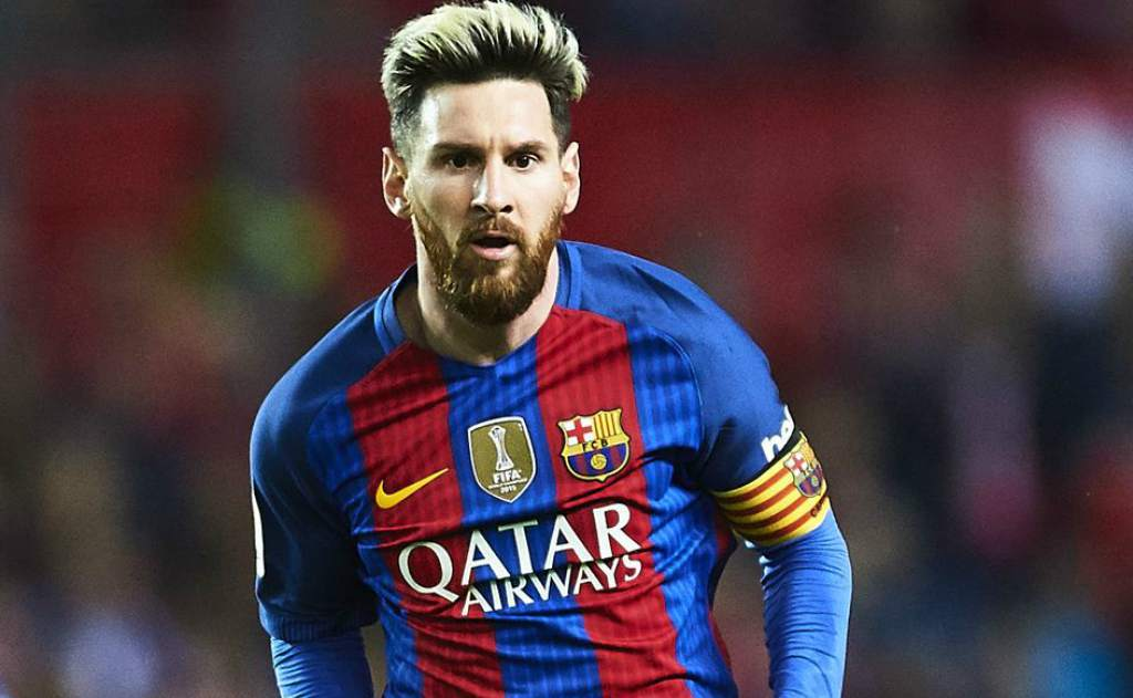 Lionel Messi Biography 2021, Personal Life and History of Messi