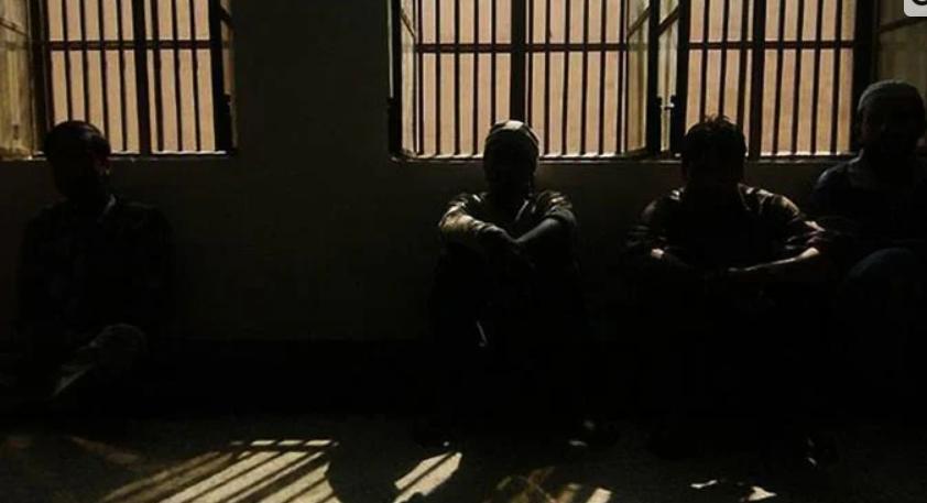 Gujranwala: Police crackdown on sound system renters