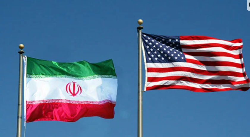 US reacts strongly to Iran's announcement of uranium enrichment