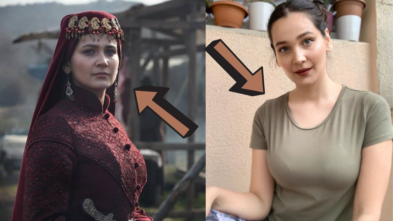 Gülsim İlhan Ali Biography, Facts & Life Story Updated 2021