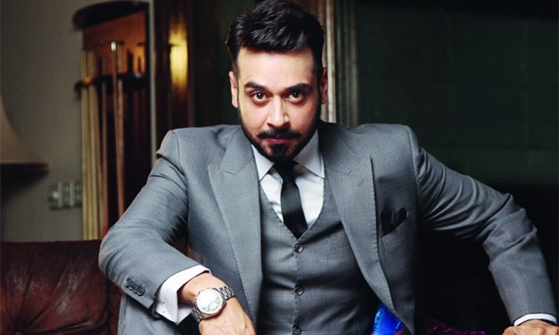 Faysal Qureshi Biography, Facts & Life Story Updated 2021