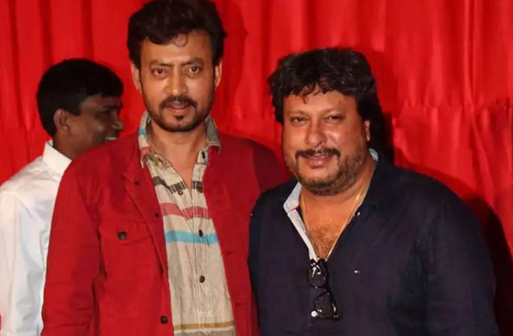 Tigmanshu Dhulia Biography, Facts & Life Story Updated 2021