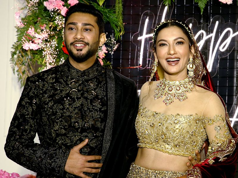 Gauahar Khan Biography, Facts & Life Story Updated 2021