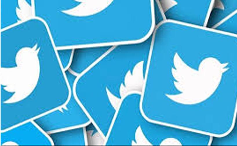 Work in progress to cancel tweets sent on Twitter