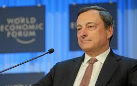 Italy's Draghi, China's Xi Discuss Afghanistan, G20 Summit
