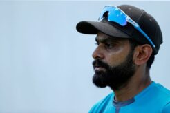 Star all-rounder Muhammad Hafeez tests positive for dengue