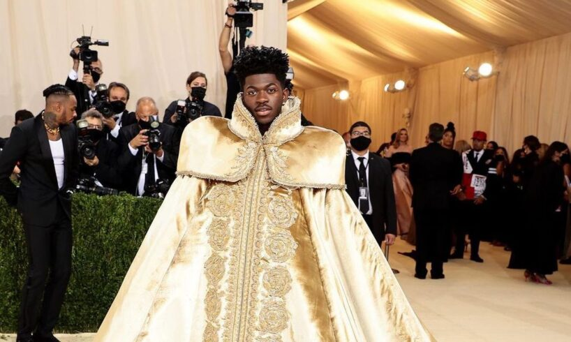 The Met Gala 2021 Review: The Oscars of Fashion