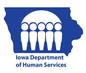 DHS seeks $70M increase for mental health services
