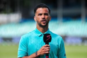 JP Duminy called up as consultant to Proteas for T20 World Cup
