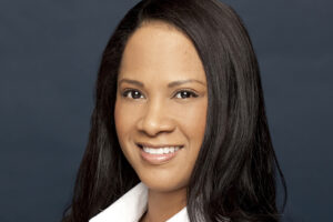 Mamie Coleman will lead all music creative for Fox Entertainment