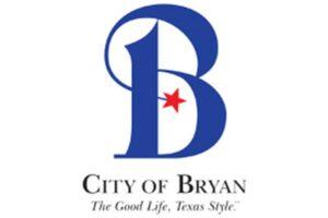 Bryan City Council approves $221 million budget amendment