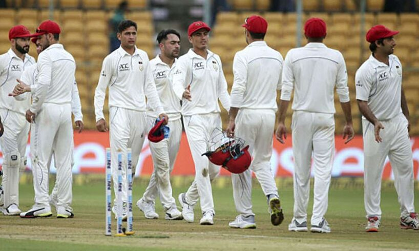 Do not penalise us for our cultural and religious environment: ACB CEO to Cricket Australia