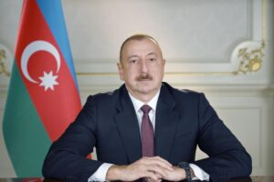 Azerbaijan to celebrate 100th anniversary of famous national painter