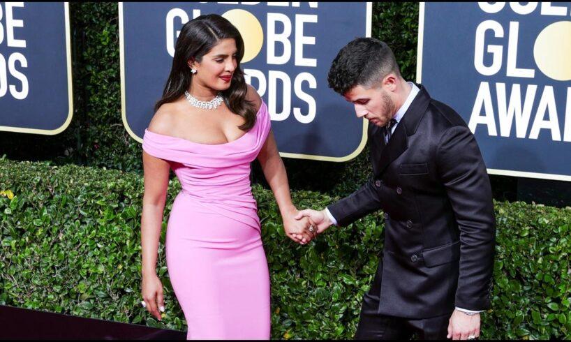 """She is the best"" - Nick Jonas praises Priyanka Chopra on his birthday"