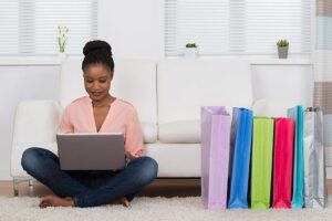 Pick n Pay Clothing partners online fashion retailer Zando