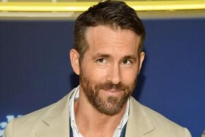 Ryan Reynolds reaches out to fan battling cancer, shares heartfelt message
